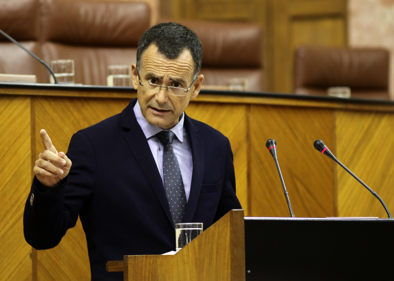 El PP pide a Sánchez que acepte el consejo del gobierno andaluz y  prolongue la campaña de la Renta