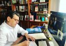 El PP pide al Gobierno la eliminación de la cuota de marzo para los 60.000 autónomos de la provincia de Almería