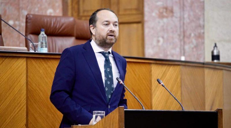 El Parlamento aprueba el Decreto-Ley con medidas anti Covid para los colegios concertados y escuelas de educación infantil