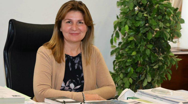 """Espinosa elogia los """"avances"""" del Gobierno andaluz en la Atención Primaria para mayores de 65 años y en situación de dependencia"""
