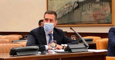Castellón denuncia que el Gobierno recorte las transferencias previstas para el PFEA cuando más ayudas necesitan los ayuntamientos para generar empleo