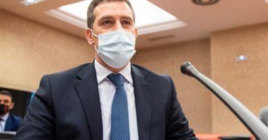 Castellón considera que los malos datos de la EPA confirman la nefasta gestión de Sánchez