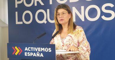 El PP destaca que 340.000 almerienses ahorrarán 30 millones de euros gracias a la bajada de impuestos de Juanma Moreno